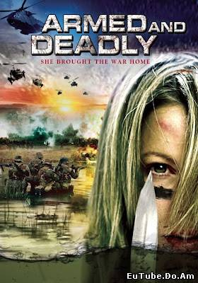 Armed and Deadly (2011) Film Online