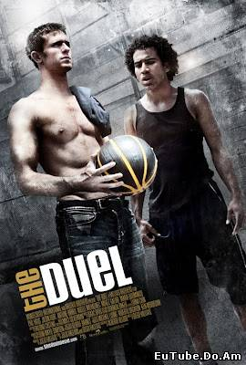 The Duel (2011)