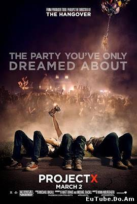 Project X (2012)