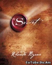 The Secret (/)