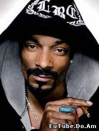 Snoop Dogg Presents Bossn'Up