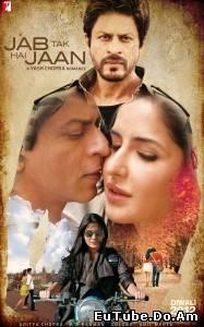 Jab Tak Hai Jaan (2012) (/)