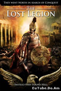 Lost Legion 2014 Online Subtitrat HD 720p