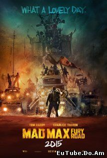Mad Max: Fury Road (2015) Online Subtitrat