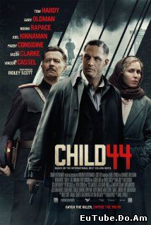 Child 44 (2015) Online Subtitrat