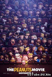 The Peanuts Movie (2015) Online Subtitrat