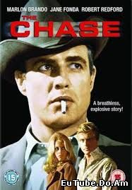 The Chase (1966) Online Subtitrat