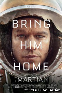 The Martian (2015) Online Subtitrat