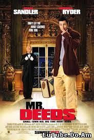 Mr. Deeds (2002) Online Subtitrat