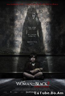 The Woman in Black 2: Angel of Death (2014) Online Subtitrat