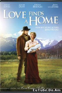 Love Finds a Home (2009) Online Subtitrat