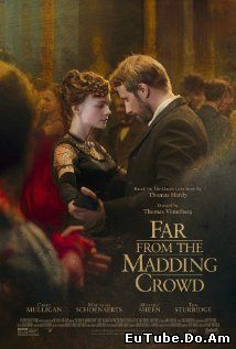 Far from the Madding Crowd (2015) Online Subtitrat