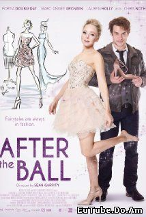 After the Ball (2015) Online Subtitrat
