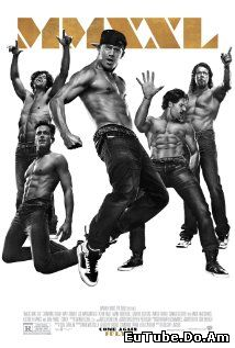 Magic Mike XXL (2015) Online Subtitrat