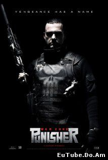 Punisher: War Zone (2008) Online Subtitrat