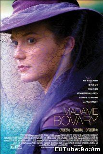 Madame Bovary (2015) Online Subtitrat (/)