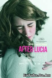 After Lucia (2012) Online Subtitrat