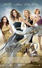 Sex and the City 2 (2010) Online Subtitrat