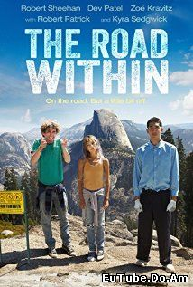 The Road Within (2012) Online Subtitrat