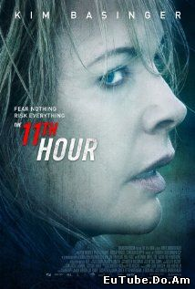 The 11th Hour (2014) Online Subtitrat