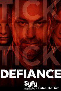 Defiance Sezonul 3 Episodul 13 Online Subtitrat (/)