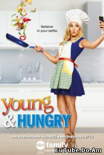 Young & Hungry Sezonul 2 Episodul 12 Online Subtitrat (/)