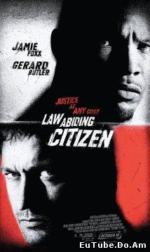 Law Abiding Citizen (2009) Online Subtitrat