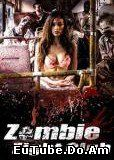 Zombie Fight Club (2014) Online Subtitrat