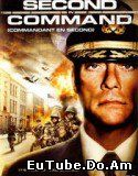 Second in Command (2006) Online Subtitrat