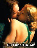 The White Countess (2005) Online Subtitrat
