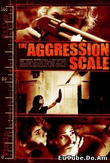 The Aggression Scale (2012) Online Subtitrat