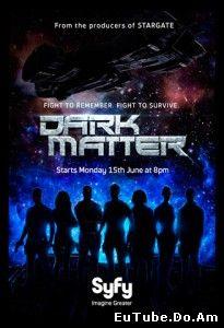 Dark Matter  Sezonul 1 Episodul 13 Online Subtitrat (/)