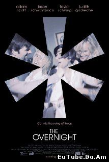The Overnight (2015) Online Subtitrat