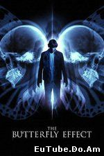 The Butterfly Effect (2004) Online Subtitrat