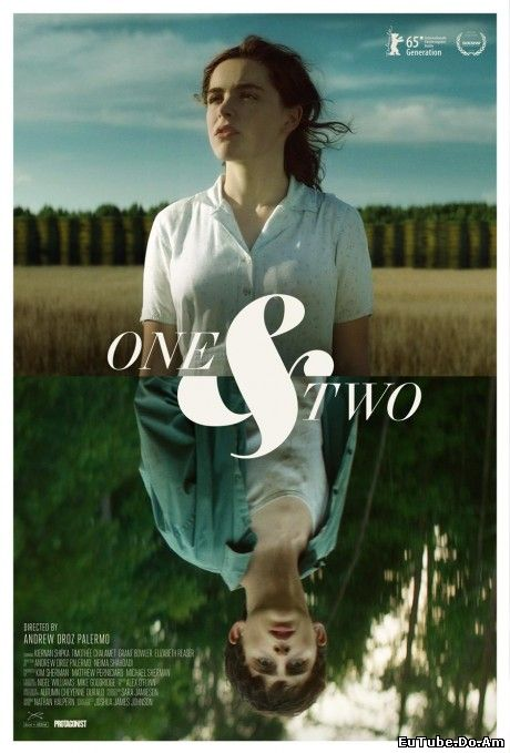 One and Two (2015) Online Subtitrat