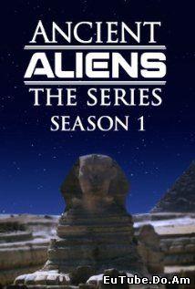 Ancient Aliens Sezonul 8 Episodul 6 Online Subtitrat (/)