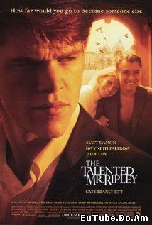 The Talented Mr. Ripley (1999) Online Subtitrat