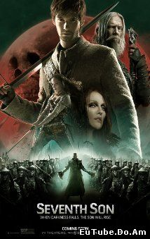 Seventh Son (2014) Online Subtitrat