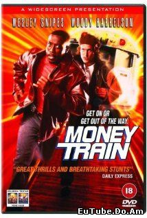 Money Train (1995) Online Subtitrat