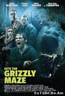 Into the Grizzly Maze (2015) Online Subtitrat