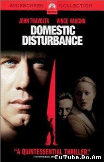Domestic Disturbance (2001) Online Subtitrat