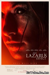 The Lazarus Effect (2015) Online Subtitrat