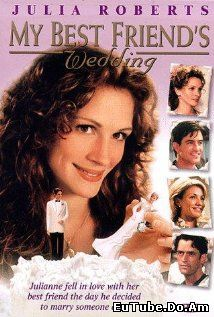My Best Friend's Wedding (1997) Online Subtitrat