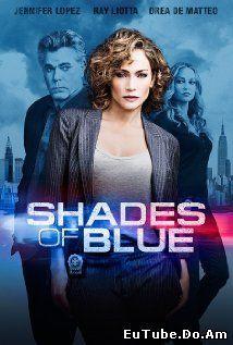 Shades of Blue Sezonul 1 Episodul 3